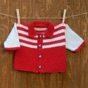 48-sweater