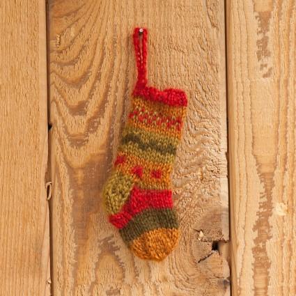 stocking-154