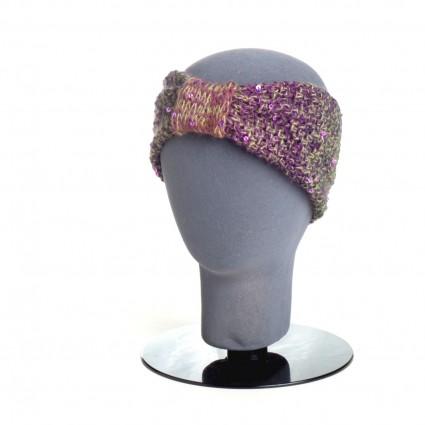 purple-head-band